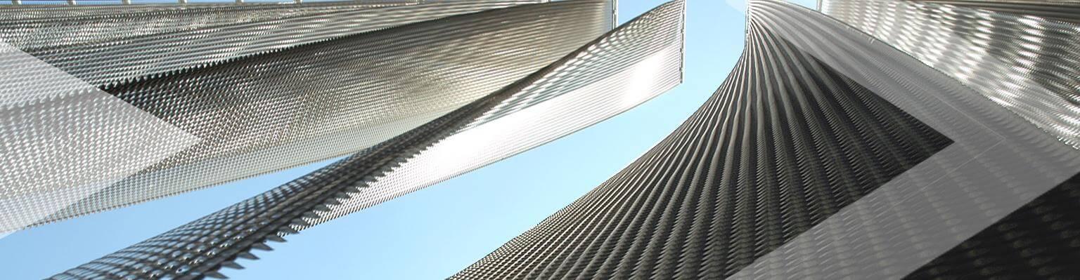architekturinis-tinklas-fasadams